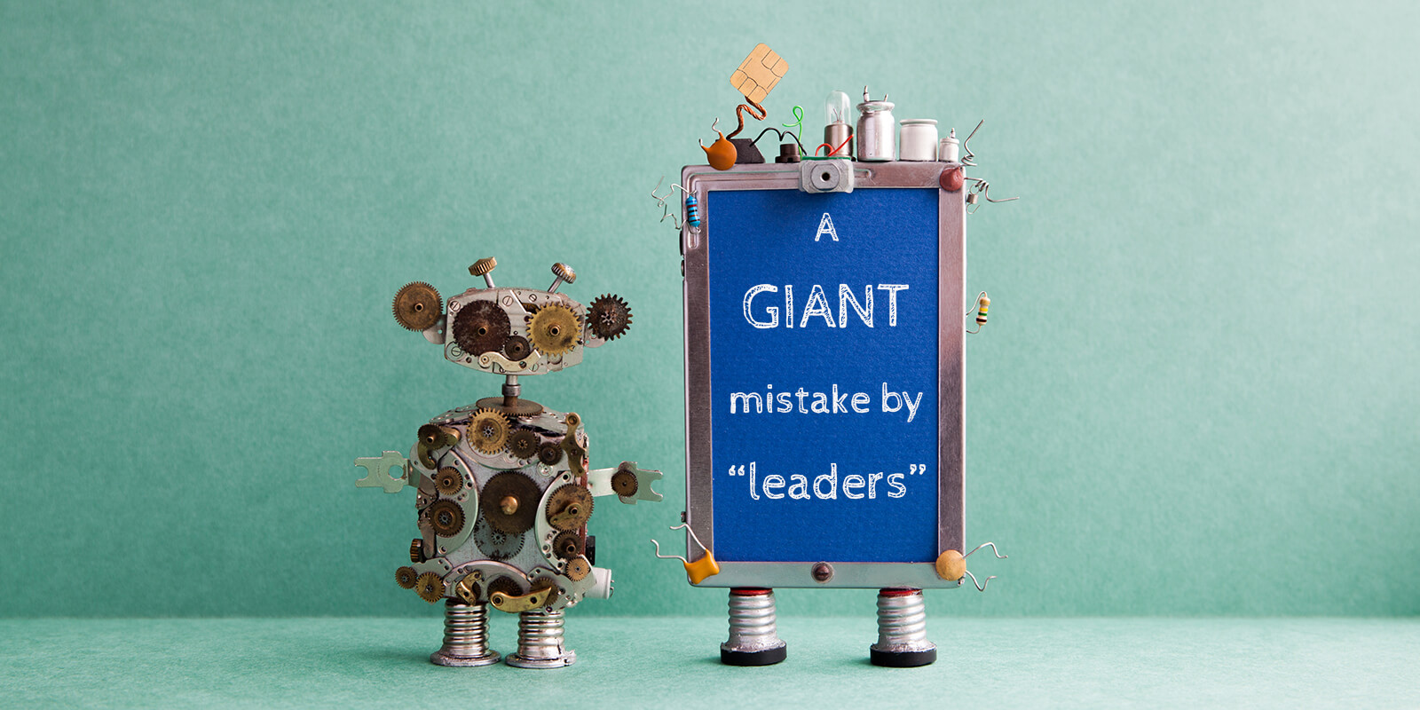 """@doctorregtech comments: A giant mistake by """"leaders"""" to see regulations as the largest obstacle: a reflection from reading the PWC global executive survey."""
